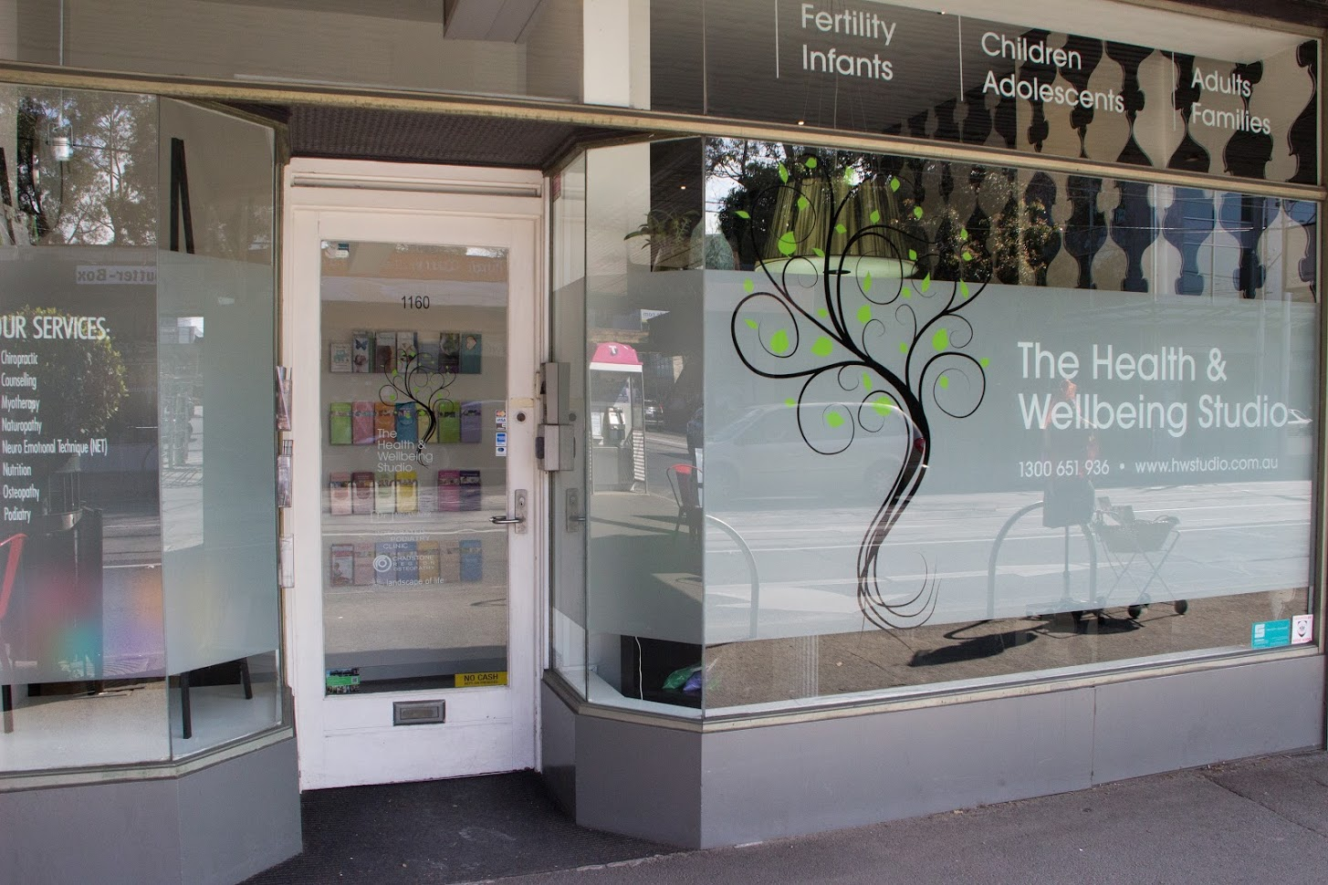 health and wellbeing Health and wellbeing boards are statutory bodies introduced in england under  the health and social care act 2012 according to the act, each upper-tier local.